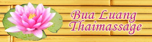 Thaimassage Biblis Bua Luang
